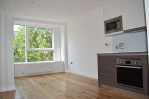 Click the photo for more details of Central House, 3 Lampton Road, Hounslow,